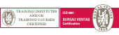 Bureau Veritas Certification, ISO:9001